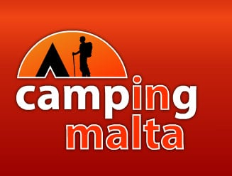 Camping in Malta and Gozo