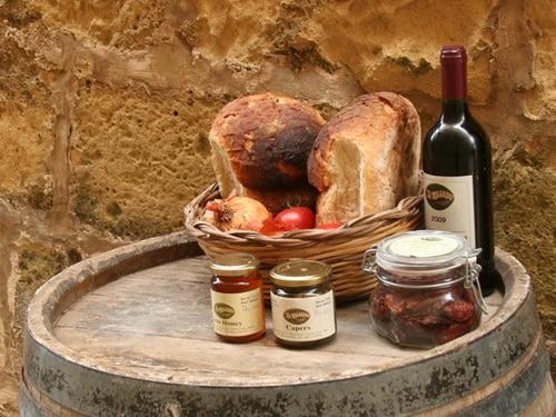 Food & Drink, Restaurants in Malta