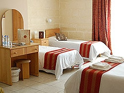 Hotel Point De Vue Guesthouse Rabat