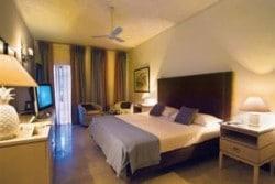 Hotel Ta' Cenc & Spa, Victoria Hotel