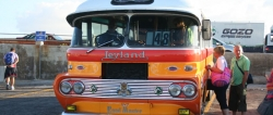 old-buses-malta-gozo-islands-1