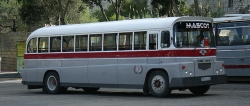 old-buses-malta-gozo-islands-5