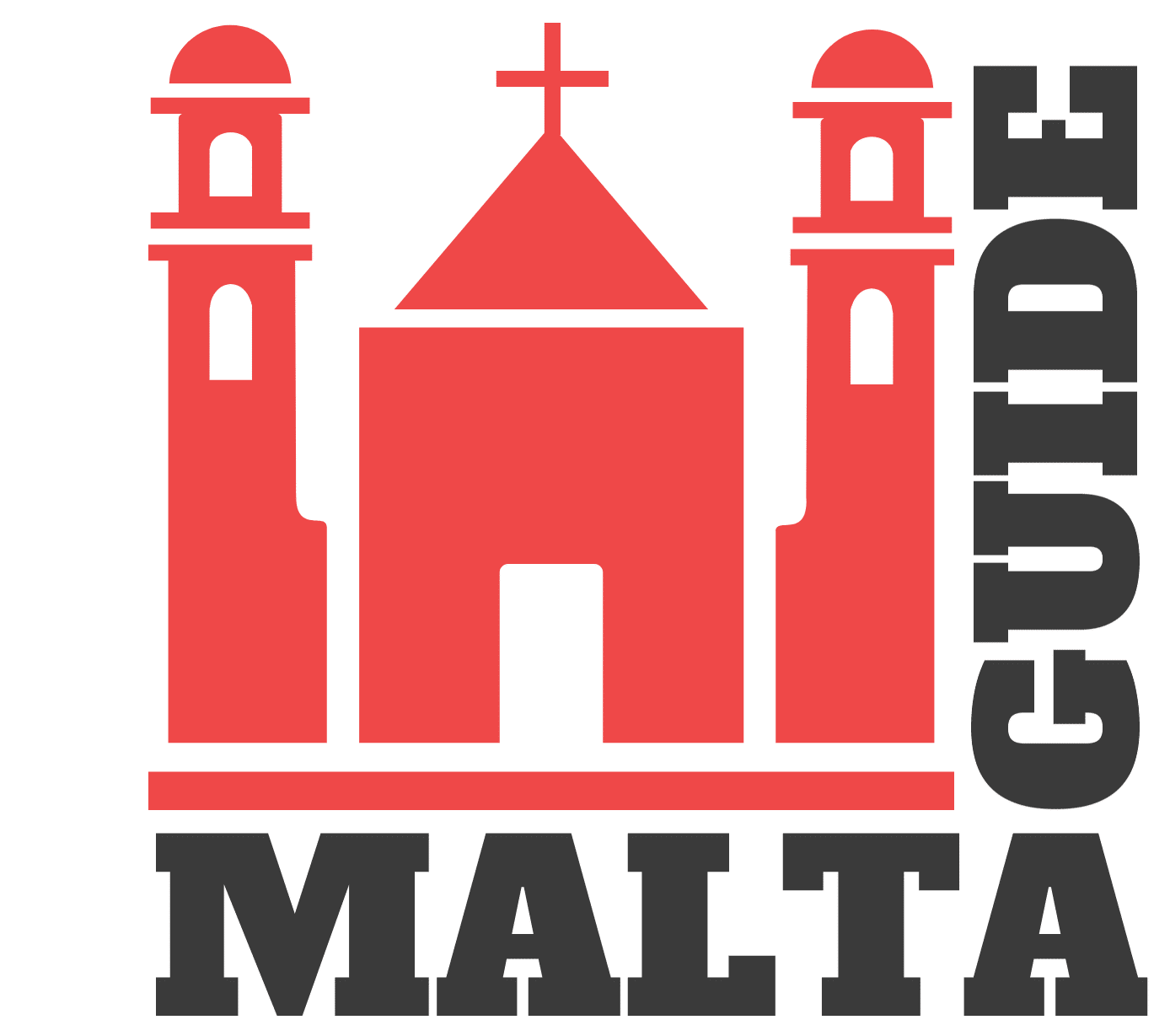 Malta Travel Guide, Travel Guide Malta Gozo