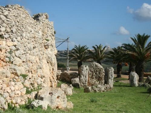 ggantija-temple-gozo-malta