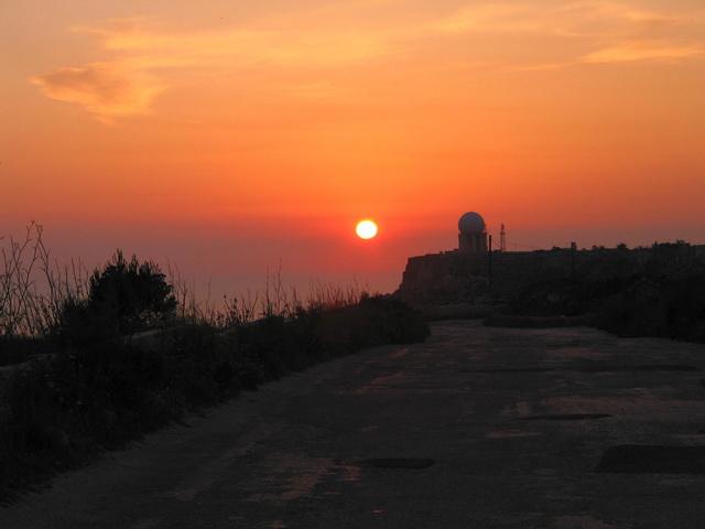 Guia de viagem Malta e Gozo
