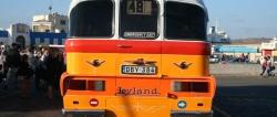 old-buses-malta-gozo-islands-2