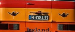 old-buses-malta-gozo-islands-3