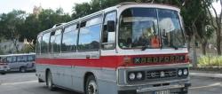 old-buses-malta-gozo-islands-4