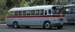 old-buses-malta-gozo-islands-5