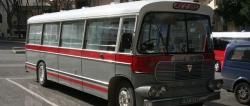 old-buses-malta-gozo-islands-6
