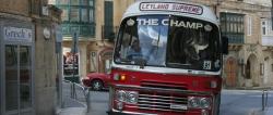 old-buses-malta-gozo-islands-7