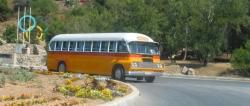 old-buses-malta-gozo-islands-8